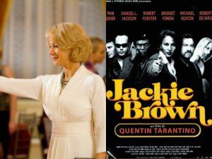 red Helen Mirren curiosity movie