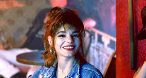 laura san giacomo pretty woman curiosity movie