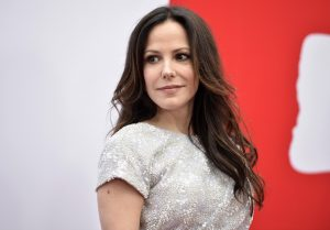 red 2 Mary-Louise Parker curiosity movie