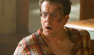 una notte da leoni 2 ED HELMS curiosity movie