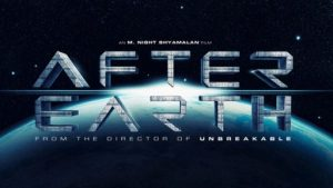 after earth- curiosity movie