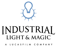 lucy industrial light & magic curiosity movie