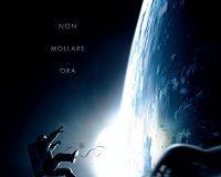 gravity curiosity movie