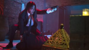 john wick keanu reeves curiosity movie