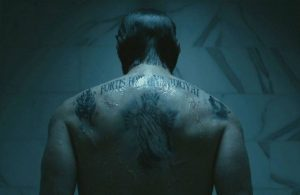 john wick tatuaggio curiosity movie