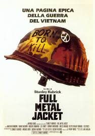 full metal jacket curiosity movie