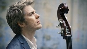 gran torino Kyle Eastwood curiosity movie