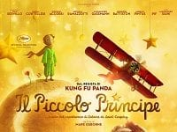 il piccolo principe curiosity movie
