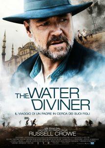 the water diviner curiosity movie