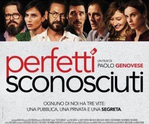 perfetti sconosciuti - curiosity movie