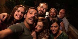 perfetti sconosciuti selfie curiosity movie