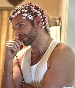 american hustle bradley cooper curiosity movie