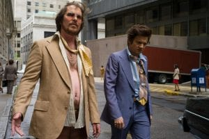 american hustle - christian bale curiosity movie