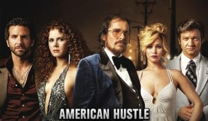 american hustle - curiosity movie