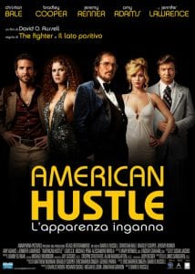 american hustle curiosity movie