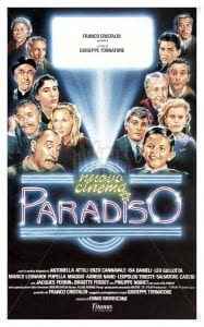 nuovo cinema paradiso curiosity movie