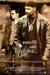 training day curiosity movie