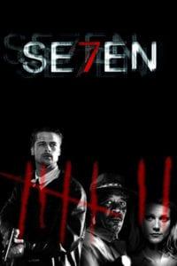 Seven 7 curiosity movie