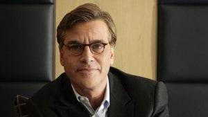 steve jobs Aaron Sorkin curiosity movie