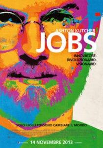 steve jobs jobs curiosity movie