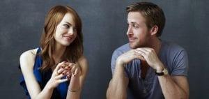 La La Land emma stone ryan gosling curiositymovie
