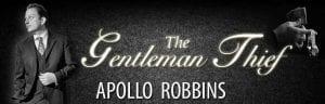 Focus apollo robbins curiosity movie