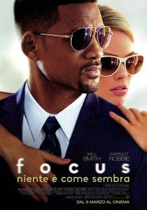 Focus curiosity movie