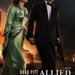 Allied curiosity movie
