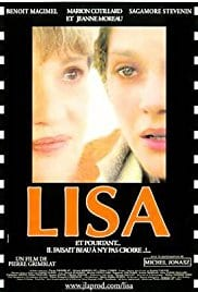 allied lisa curiosity movie