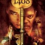 1408 curiosity movie