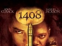 1408 curiosity movie