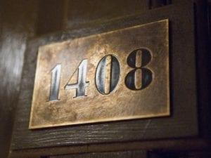 1408 significato curiosity movie