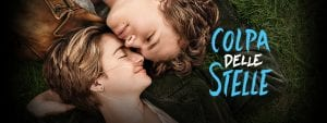 Colpa delle stelle shakespeare curiosity movie