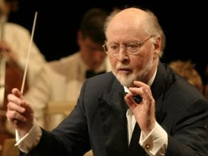 Harry Potter e la pietra filosofale john williams curiosity movie