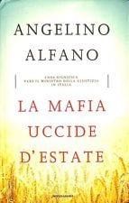 La mafia uccide solo d'estate alfano curiosity movie