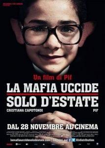 La mafia uccide solo d'estate curiosity movie