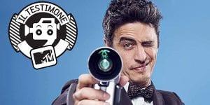 La mafia uccide solo d'estate il testimone curiosity movie