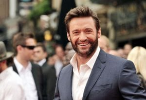 Logan hugh jackman curiosity movie