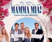 Mamma mia curiosity movie