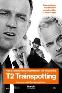 Trainspotting 2 curiosity movie