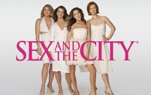 Cinquanta sfumature di grigio sex and the city curiosity movie
