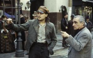 Gangs of New York cinecittà curiosity movie