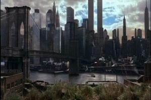 Gangs of New York torri gemelle curiosity movie