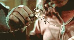 Harry Potter e il prigioniero di Azkaban emma watson curiosty movie