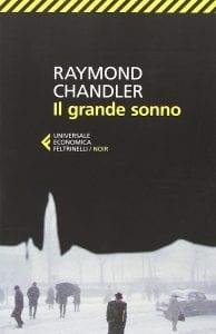 Il grande Lebowski Il grande sonno di Raymond Chandler CURIOSITY MOVIE