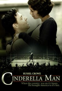 Inside Man cindErella man curiosity movie