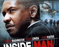 Inside Man curiosity movie