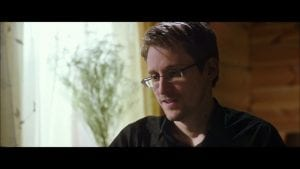 Snowden edward snowden curiosity movie