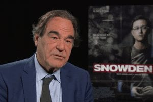 Snowden oliver stone curiosity movie