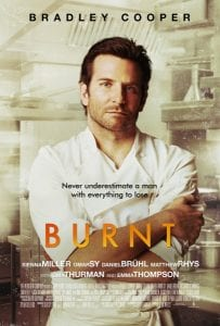 Burnt titolo curiosity movie